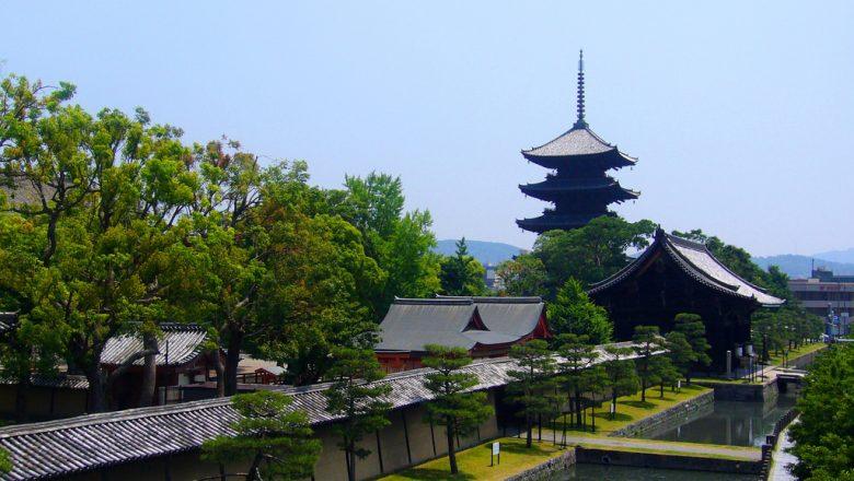 古都京都の文化財の画像 p1_12