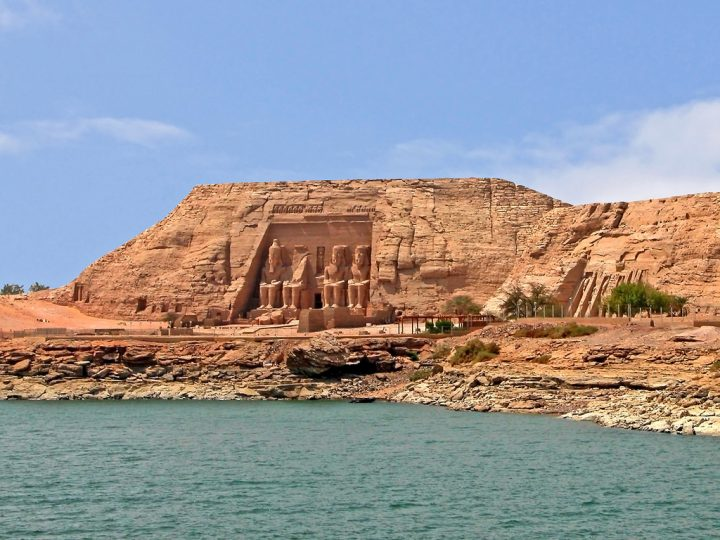 photo credit: Egypt-10B-007 - A Must See in Egypt - was my highlight via photopin (license)