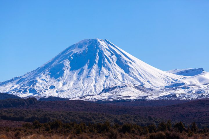photo credit: Ngauruhoe via photopin (license)