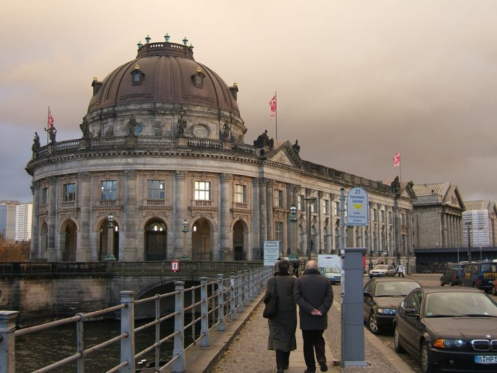 photo credit: Bode Museum via photopin (license)