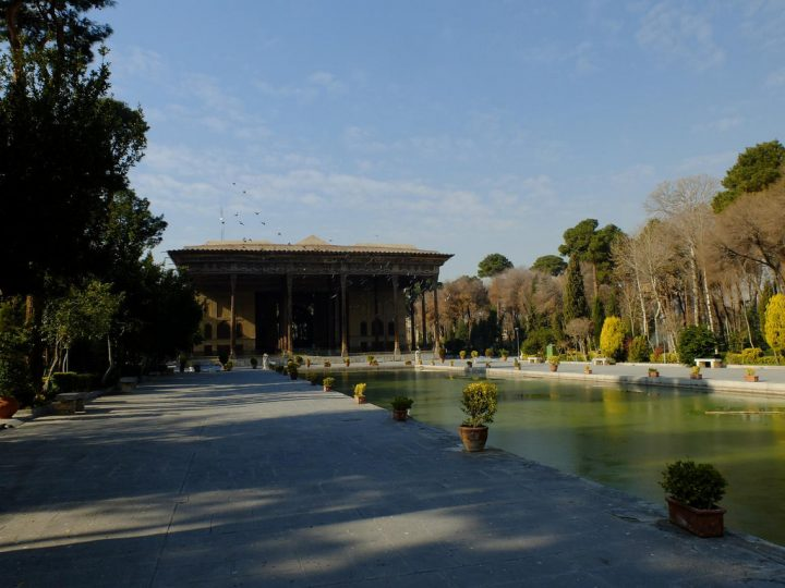 photo credit: Ai@ce 201312_iran_esfahan_21 via photopin (license)