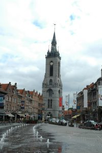 photo credit: isamiga76 Tournai, Belgique via photopin (license)