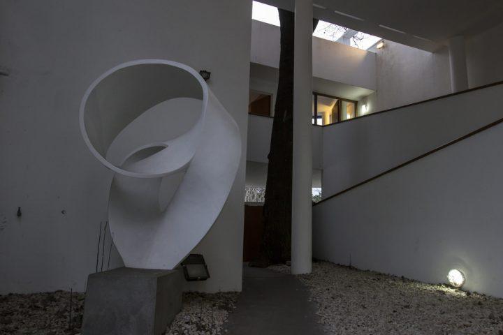 【世界遺産】クルチェット邸|ル・コルビュジエの建築作品