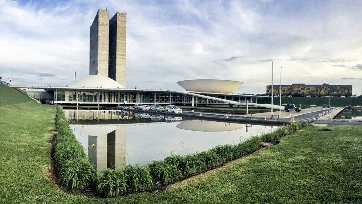 ブラジリアの画像 p1_31