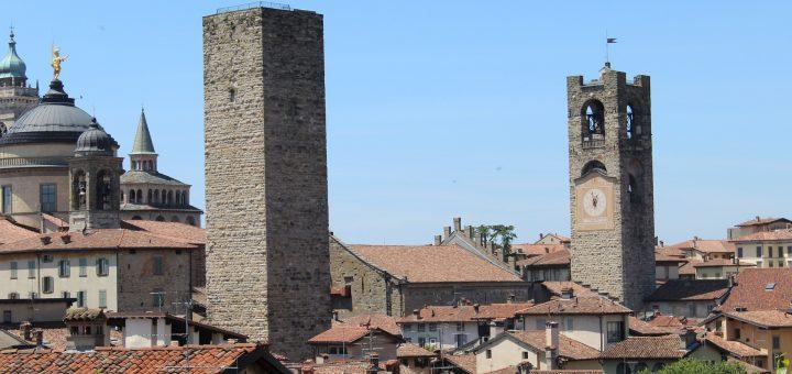 15~17世紀におけるヴェネツィア共和国防衛施設群:スタート・ダ・テーラと西スタート・ダ・マル