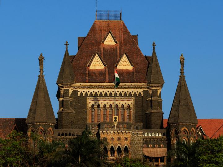 【世界遺産】ムンバイのヴィクトリアン・ゴシックとアール・デコの遺産群